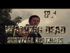 The Walking Dead: Survival Instincts PC|MaxSettings|FullHD - Ep.1 (Tutorial y Misi�n 1)