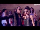 V�deo: Manian feat. Carlprit - Don't Stop The Dancing (Official Video HD)