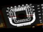 V�deo: Silent Hill No Escape - Capitulo 2: Terror en las profundidades de la niebla (Sub En Espa�ol)