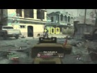 V�deo: Gameplays - Modern Warfare 3 Baja definitiva en Bakaara