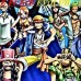 One Piece Stories