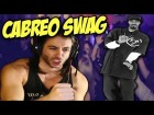 V�deo: CABREO TREMENDO CON EL JUEGO SWAGGER DE LOS COJ****!!!