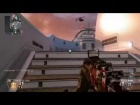 V�deo Call of Duty: Black Ops 2: Top 3 bajas con granadas en Hijacked
