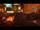 V�deo: WINTENDO - Resident Evil: Revelations - PC GAMEPLAY
