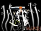 Vdeo: Bleach OST - Invasion