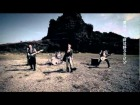 V�deo: The ROOTLESS - One day