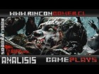 V�deo: Dead Island Riptide | Ps3/Xbox360/PC | Review/Analisis con InnerSakura