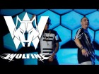 V�deo: Wolfine Ft. �engo Flow - Julieta Remix [Video Oficial]