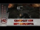 V�deo: Battlefield 4 | Gameplay MP7 Conquista