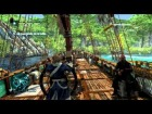 V�deo: Assassin�s Creed 4 Black Flag Intro Secuencia 1 PC