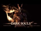 V�deo: Nameless Song - Dark Souls Soundtrack
