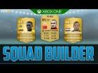 V�deo: Fifa 14 Ultimate Team | Equipazo Barato y competitivo #2 |