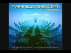 V�deo: Avernus - Hopeless Hopes (Original Mix) by trancemaster