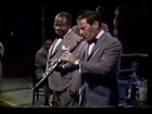 V�deo: Louis Armstrong - Basin Street Blues - 1964