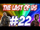 V�deo The Last of Us: The Last of US | Walkthrough - Historia - Espa�ol | Parte 22
