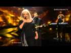 V�deo: Bonnie Tyler - Believe In Me (United Kingdom)