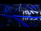 V�deo: Margaret Berger - I Feed You My Love (Norway)