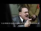 V�deo Call of Duty: Black Ops 2: Hitler se entera del juego mas subido en youtube