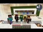 V�deo Minecraft: Videos Random #8: Cazadores de Withers