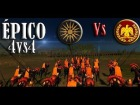 "V�deo: ""�PICO"" 