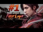 V�deo: 1# - inFAMOUS: First Light - | Let's Play en Espa�ol |