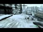 Skyrim  Oro infinito, Armas, Armaduras.. - Cofre secreto - 360-PS3-PC