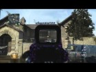 "V�deo Call of Duty: Black Ops 2: [Gameplay] Black Ops 2: ""Road To Gold parte 3"""