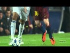 Vdeo: Lionel Messi  The King of Dribbling ||HD||