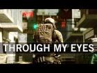 V�deo: Battlefield 4 Through My Eyes 2 - Dragons Teeth Cinematic Movie