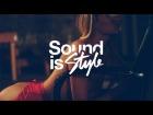 V�deo: Janet Jackson - Go Deep (Tchami Remix)