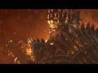 V�deo: The Witcher 3: Wild Hunt - VGX Trailer