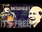 Como Descargar e Instalar Battlefield 3 Original full gratis en Espa�ol [PC - 2014]