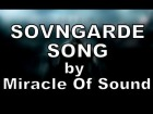 V�deo The Elder Scrolls V: Skyrim: SOVNGARDE SONG - Skyrim song by Miracle Of Sound  - �DEMASIADO GENIAL!