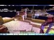 Proyecto Ares en Minecraft