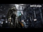 V�deo Watch Dogs: Watch dogs lanzamiento y rumores del multijugador
