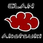 CLAN AKATSUKI 4ever