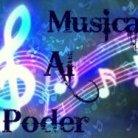 Musica al poder