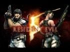 Guia Resident Evil 5 - Capitulo 6-1 El Barco