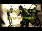 Guia Resident Evil 5 Gold Edition - Episodio Evasion a la Desesperada