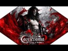 V�deo: Castlevania Lords of Shadow 2 Soundtrack Full OST