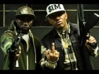 V�deo: Mobb Deep - Taking You Off Here