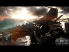 V�deo Battlefield 4: Battlefield 4 - An Ideal of Hope Trailer