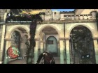 V�deo: WINTENDO - Assassin's Creed 4: Black Flag - PC GAMEPLAY
