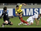 V�deo: James Rodriguez Top 20 Goals Ever HD
