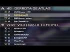 V�deo: YOUTUBERS VS. GARA | Call of Duty Advanced Warfare
