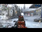 V�deo Call of Duty: Black Ops 2: Dominio Downhill Revolution 41-7
