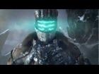 V�deo: Dead Space 3 - Trailer de Lanzamiento: Vence al Terror