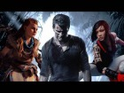 V�deo: Crossfire -- Ultimate Gaming Tribute