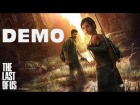 V�deo The Last of Us: The Last Of Us Demo PS3 En Espa�ol FullHD 1080p