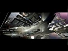 V�deo: STAR TREK ENTERPRISE 10th Anniversary Tribute